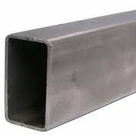 Rectangular Hollow Section – Hot Finished